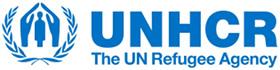 UN Refugee Agency (UNHCR)